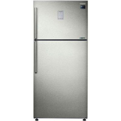 samsung rt72 double door fridge price in pakistan