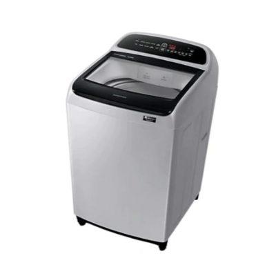 samsung wa11t5260 inverter automatic washing machine