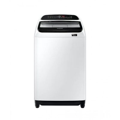 samsung 9 kg inverter top load automatic washing machine